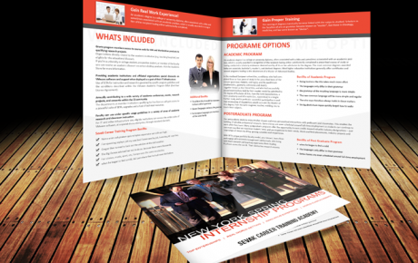 business_brochure_demo-1