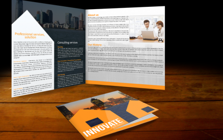 business_brochure_demo-4