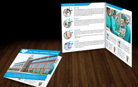 hospital_brochure_demo2