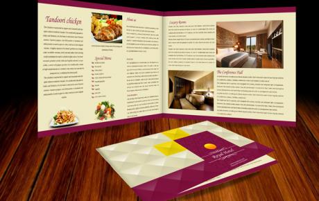 hotel_brochure_demo
